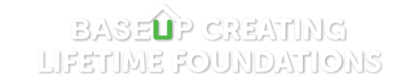 Creating Lifetime Foundations 2
